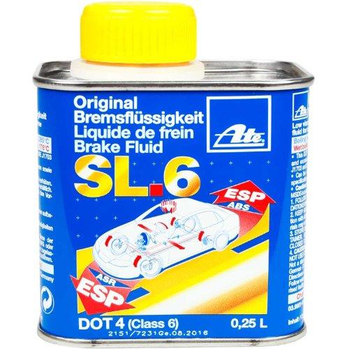 eta-sl6-dot4-liquide-de-frein-250-ml
