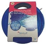 WDK Partner A1200355 - Dispensador de cloro,