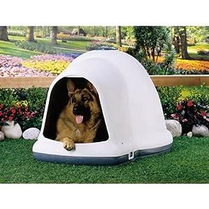 Igloo Dog Houses Amazon