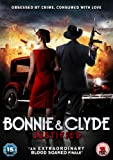 Bonnie And Clyde - Justified