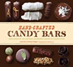 Hand-Crafted Candy Bars: From-Scratch...