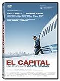 El Capital [DVD] en Castellano