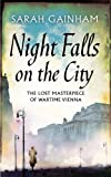 Night Falls on the City Export Edition