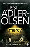 Mercy (Department Q Book 1) (English Edition)