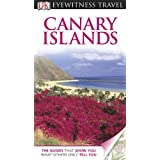 DK Eyewitness Travel Guide: Canary Islandsby Collectif