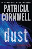 img - for Dust (Kay Scarpetta Mysteries Book 21) book / textbook / text book