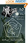 Nocturnal Academy 10 - The Nightmare...