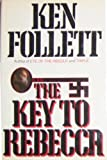Ken Follett The Key to Rebecca