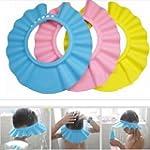Soft Baby Kids Children Shampoo Bath...