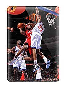 buy Brandy K. Fountain'S Shop New Style Atlanta Hawks Nba Basketball (12) Nba Sports & Colleges Colorful Ipad Air Cases Wim6Evqoywm8Jd7H