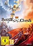 Battle vs Chess [Download]