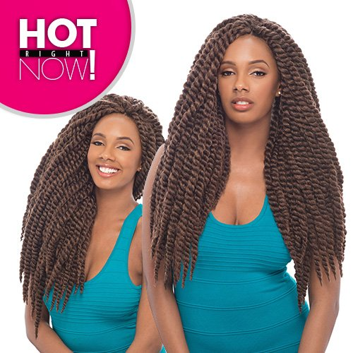 Janet-Collection-Synthetic-Hair-Braids-Havana-2X-Mambo-Twist-Braid-18