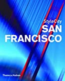 img - for StyleCity San Francisco book / textbook / text book