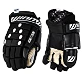 "Winnwell 9"" GX4 Ice Hockey Gloves"