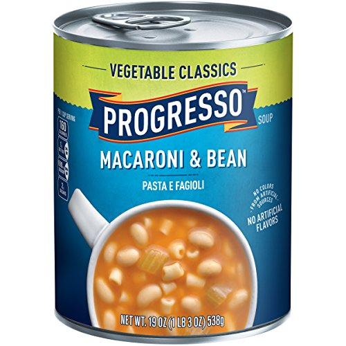 progresso-vegetable-classics-soup-macaroni-beans-19-oz