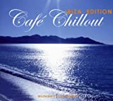 Various Artists Cafe Chillout: Ibiza Edition