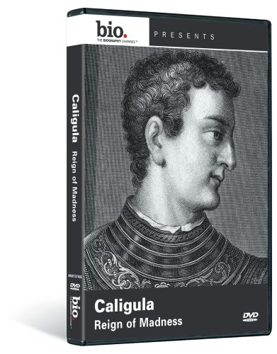 Caligula's Madness