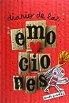 Diario de las emociones (Libros Singu...