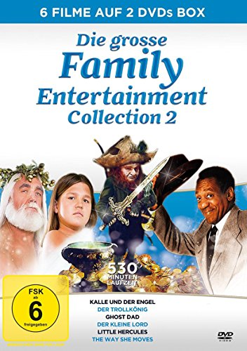 die-grosse-family-entertainment-collection-2-alemania-dvd