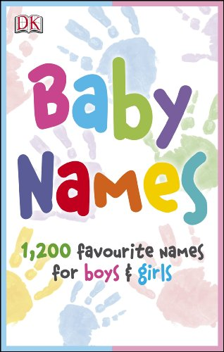 Baby Names Usa back-658962
