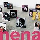 Maxis & Mixes (Ltd. Ed.)