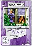 Die Kinder von Bullerbu