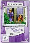 Die Kinder von Bullerb� [2 DVDs]