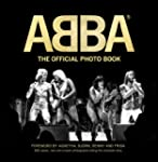 Abba: 600 Rare, Classic, and Unseen P...