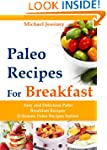 Paleo Recipes For Breakfast: Easy and...
