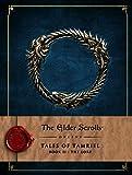 Image of The Elder Scrolls Online: Tales of Tamriel - Vol. II: The Lore