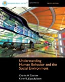 img - for Brooks/Cole Empowerment Series: Understanding Human Behavior and the Social Environment (Human Behavior in the Social Environment) book / textbook / text book