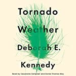 Tornado Weather | Deborah E. Kennedy