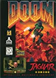 Doom (Atari Jaguar)