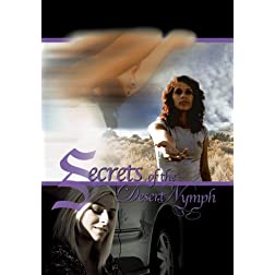 Secrets of the Desert Nymph