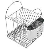 Produits associ s au mot cl gouttoir en chrome suspendre - Egouttoir a vaisselle a suspendre ...