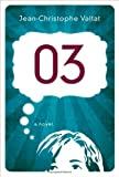 03: A Novel