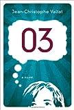 03: A Novel