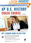 AP U.S. History Crash Course