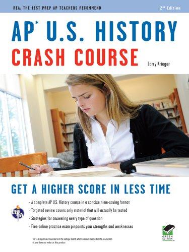 books for advanced higher english dissertation