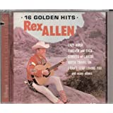 Archive Collection - 16 Golden Hits