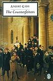 The Counterfeiters (Twentieth Century Classics)