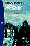 Nuova grammatica finlandese