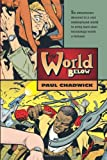 The World Below (1593073607) by Chadwick, Paul