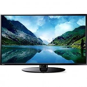 Toshiba 32S1655 TV Ecran LCD 32