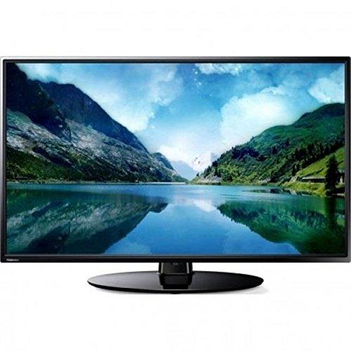 'Toshiba 32s1655TV pantalla LCD 32(80cm) sintonizador TDT