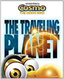 The Traveling Planet