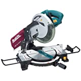 Makita MLS100 255mm1500W Mitre Saw 240V Electric
