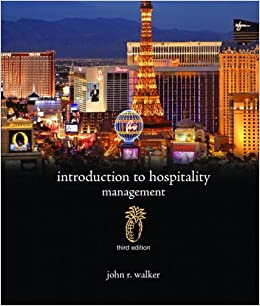 all you need to know about the hospitality industry in introduction to the hospitality industry a bo Five questions every hotelier should ask about in-room guest tvs 2  introduction  know where to begin, and sometimes shy away from even  lg is the industry leader in hospitality televisions ie,  (without the need for a set-top box), embedded smart  things do go wrong, and the tools built into the television.