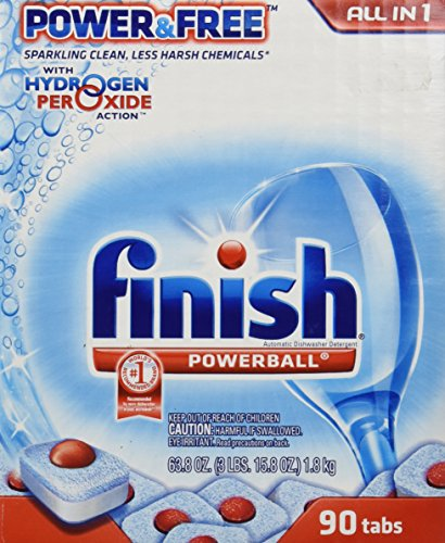 finish-all-in-1-powerball-power-and-free-90-dishwasher-tabs