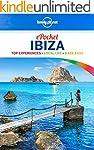 Lonely Planet Pocket Ibiza (Travel Gu...